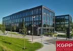 Biuro do wynajęcia, Warszawa Włochy, 990 m² | Morizon.pl | 2505 nr4