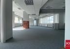 Biuro do wynajęcia, Warszawa Mokotów, 257 m²   Morizon.pl   9806 nr13