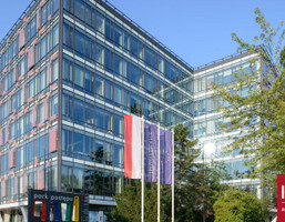 Morizon WP ogłoszenia   Biuro do wynajęcia, Warszawa Służewiec, 1277 m²   6330
