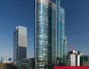 Biuro do wynajęcia, Warszawa Śródmieście Północne, 410 m²