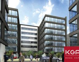Morizon WP ogłoszenia | Biuro do wynajęcia, Warszawa Włochy, 381 m² | 5471