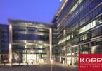 Morizon WP ogłoszenia | Biuro do wynajęcia, Warszawa Służewiec, 430 m² | 6624