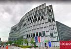 Morizon WP ogłoszenia | Biuro do wynajęcia, Warszawa Mokotów, 1052 m² | 0731