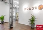 Biuro do wynajęcia, Warszawa Kamionek, 113 m² | Morizon.pl | 4364 nr13