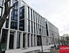 Biuro do wynajęcia, Warszawa Filtry, 738 m²