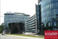 Biuro do wynajęcia, Warszawa Mokotów, 117 m²