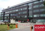 Morizon WP ogłoszenia | Biuro do wynajęcia, Warszawa Służewiec, 375 m² | 3251