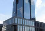Biuro do wynajęcia, Warszawa Mirów, 3000 m²   Morizon.pl   8099 nr2