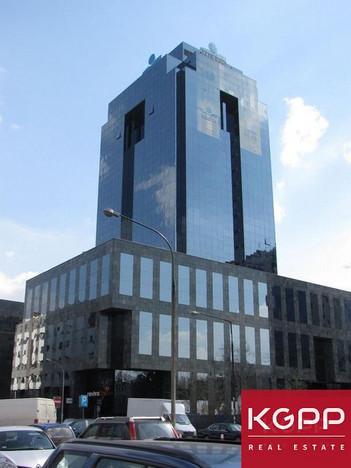 Biuro do wynajęcia, Warszawa Mirów, 3000 m²   Morizon.pl   8099