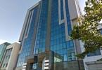 Morizon WP ogłoszenia | Biuro do wynajęcia, Warszawa Służewiec, 625 m² | 4494