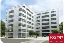 Biuro do wynajęcia, Warszawa Służewiec, 817 m²