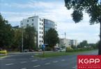 Morizon WP ogłoszenia | Biuro do wynajęcia, Warszawa Okęcie, 200 m² | 6019