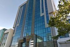 Biuro do wynajęcia, Warszawa Mokotów, 290 m²