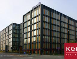 Morizon WP ogłoszenia | Biuro do wynajęcia, Warszawa Służewiec, 350 m² | 0046