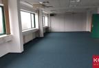Biuro do wynajęcia, Warszawa Raków, 242 m² | Morizon.pl | 0846 nr8