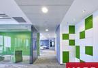 Biuro do wynajęcia, Warszawa Mokotów, 180 m² | Morizon.pl | 4157 nr5
