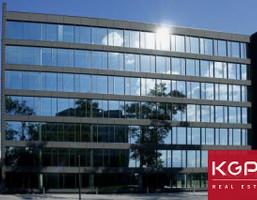 Morizon WP ogłoszenia | Biuro do wynajęcia, Warszawa Okęcie, 272 m² | 7075
