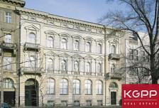 Biuro do wynajęcia, Warszawa Śródmieście Północne, 838 m²