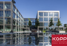 Biuro do wynajęcia, Warszawa Włochy, 659 m²