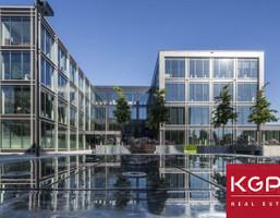 Morizon WP ogłoszenia | Biuro do wynajęcia, Warszawa Włochy, 659 m² | 8464