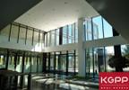 Biuro do wynajęcia, Warszawa Włochy, 990 m² | Morizon.pl | 2505 nr5