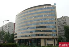 Biuro do wynajęcia, Warszawa Mokotów, 161 m²