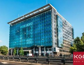 Biuro do wynajęcia, Warszawa Śródmieście Południowe, 1356 m²