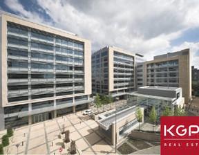 Biuro do wynajęcia, Warszawa Służewiec, 1087 m²