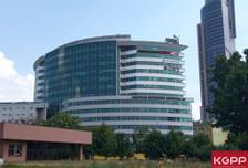 Biuro do wynajęcia, Warszawa Mirów, 383 m²