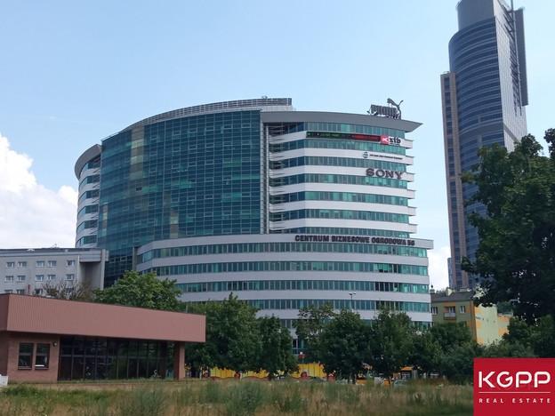 Biuro do wynajęcia, Warszawa Mirów, 383 m² | Morizon.pl | 3685