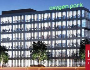 Biuro do wynajęcia, Warszawa Stare Włochy, 1000 m²