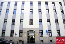 Biuro do wynajęcia, Warszawa Śródmieście, 110 m²