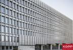 Biuro do wynajęcia, Warszawa Okęcie, 517 m² | Morizon.pl | 0576 nr3
