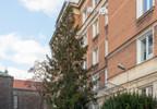 Mieszkanie na sprzedaż, Warszawa Mokotów, 85 m² | Morizon.pl | 0673 nr9