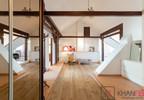 Mieszkanie na sprzedaż, Warszawa Mokotów, 85 m² | Morizon.pl | 0673 nr3