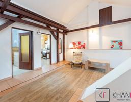 Morizon WP ogłoszenia   Mieszkanie na sprzedaż, Warszawa Mokotów, 85 m²   6633