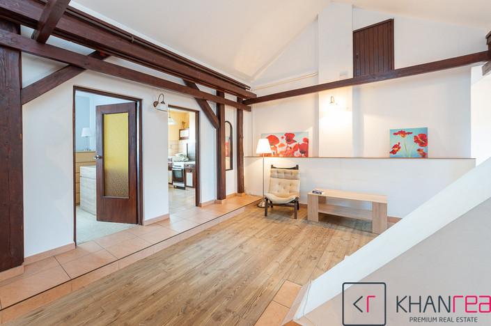Mieszkanie na sprzedaż, Warszawa Mokotów, 85 m² | Morizon.pl | 0673
