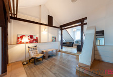 Mieszkanie na sprzedaż, Warszawa Mokotów, 85 m²