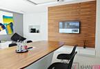 Morizon WP ogłoszenia | Mieszkanie na sprzedaż, Warszawa Śródmieście, 82 m² | 8070