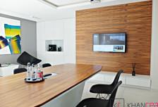 Mieszkanie na sprzedaż, Warszawa Śródmieście, 82 m²
