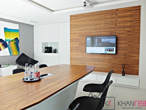 Morizon WP ogłoszenia   Mieszkanie na sprzedaż, Warszawa Śródmieście, 82 m²   8070