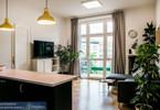 Morizon WP ogłoszenia | Mieszkanie na sprzedaż, Kraków Krowodrza, 77 m² | 6711
