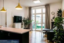 Mieszkanie na sprzedaż, Kraków Krowodrza, 77 m²