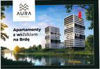 Morizon WP ogłoszenia | Mieszkanie na sprzedaż, Bydgoszcz Bartodzieje-Skrzetusko-Bielawki, 33 m² | 5773