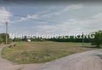 Morizon WP ogłoszenia | Działka na sprzedaż, Reptowo, 973 m² | 5805