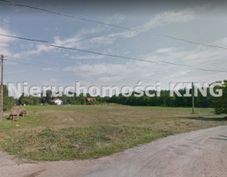 Morizon WP ogłoszenia   Działka na sprzedaż, Reptowo, 973 m²   5805