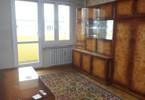 Morizon WP ogłoszenia | Mieszkanie na sprzedaż, Poznań Rataje, 48 m² | 2661