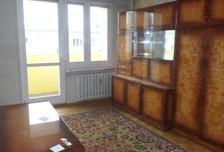 Mieszkanie na sprzedaż, Poznań Rataje, 48 m²