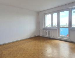 Morizon WP ogłoszenia | Mieszkanie na sprzedaż, Poznań Piątkowo, 70 m² | 3644