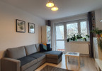 Mieszkanie na sprzedaż, Poznań Rataje, 46 m²   Morizon.pl   3532 nr3